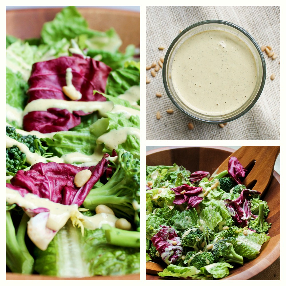 Vegan caesar dressing the vegan 8 i wanted to create a vegan caesar dressing that did not use cashews oil or soytofu of course traditional caesar dressing recipes can contain raw egg forumfinder Images