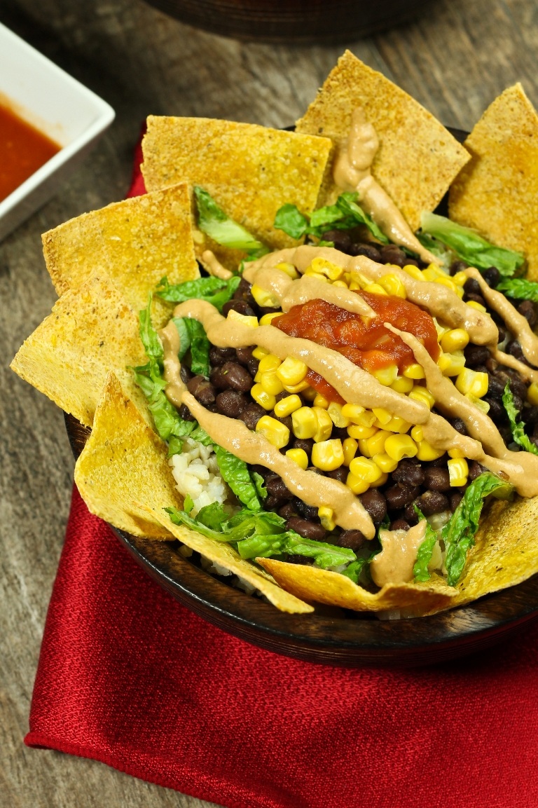 Best Mexican Food Near Vail