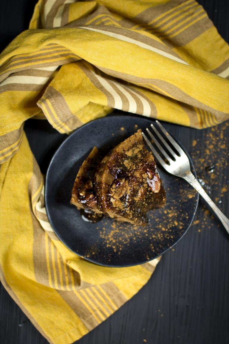 vegan-gluten-free-cinnamon-caramel-bundt-cake-14-1-of-1