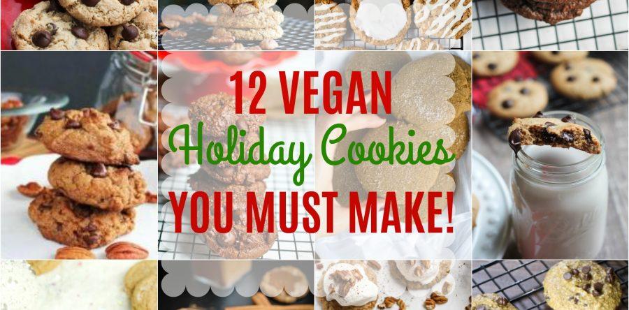 Simple The Vegan 8 Part 5